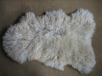 queenfordsheepskins